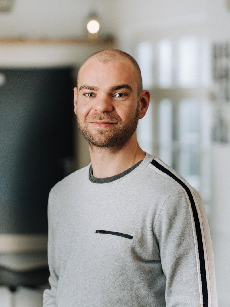 Henning Göldner