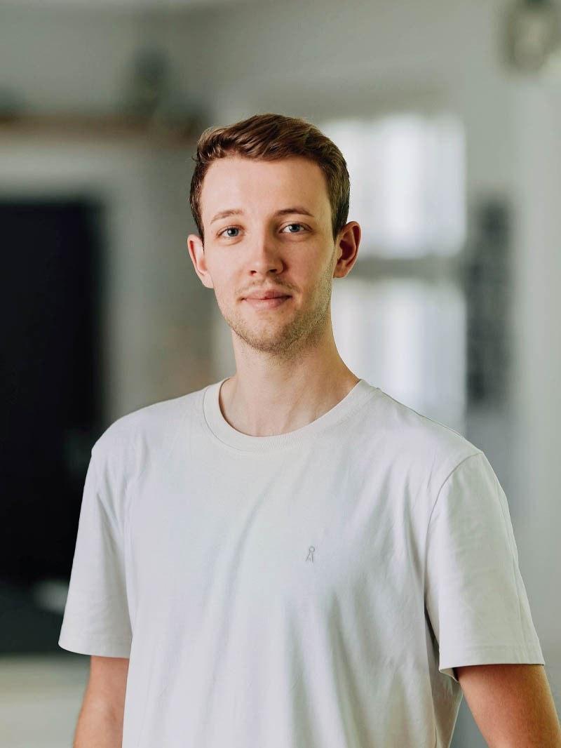 Henrik Lambertz
