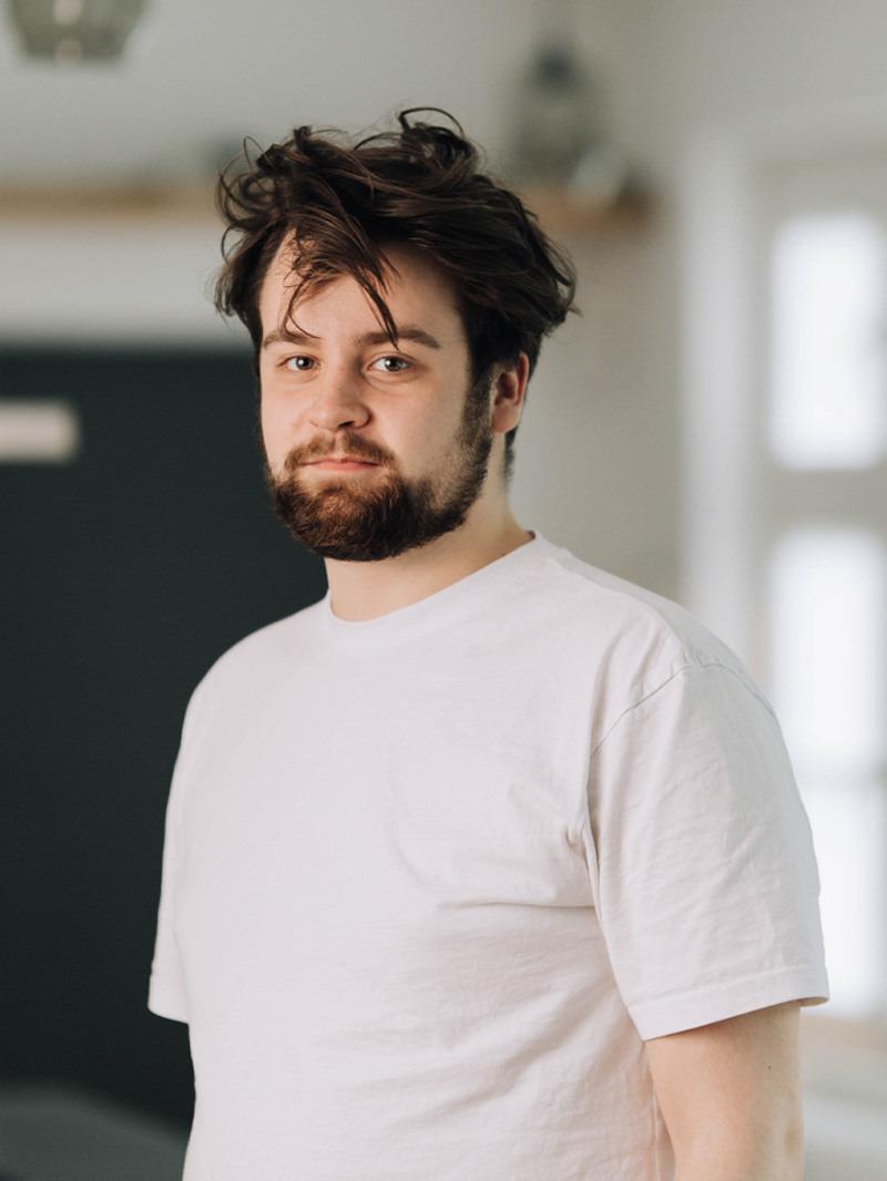 Jan Stäblein