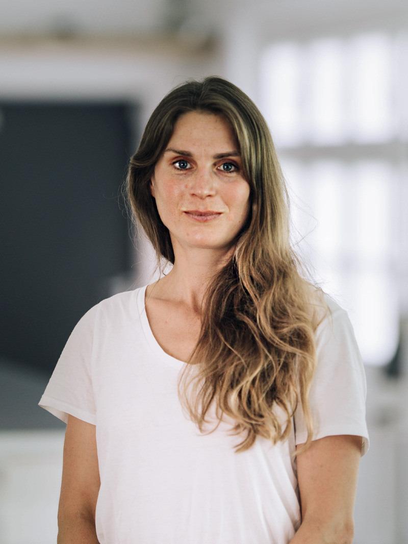 Lavinia Meyer